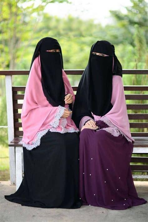 beautiful women islamic clothing abaya hijab 103 best niqab styles images on pinterest hijab styles