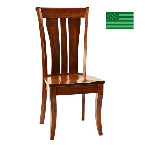 Dining Room Chairs Made In Usa American Made Dining Chairs 28 Images American Made Dining Chairs American Made Dining Chair