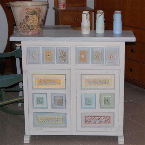 muebles reciclados venta muebles reciclados obtenga ideas dise 241 o de muebles para