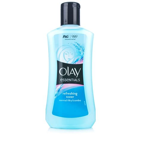 olay gentle refreshing toner skin care chemist direct