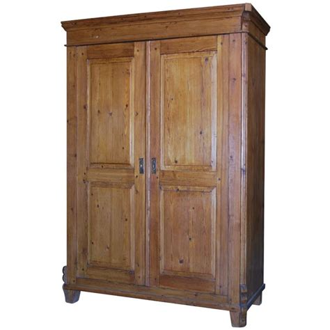 armoires with shelves antique armoire with raised panels shelves wardrobes