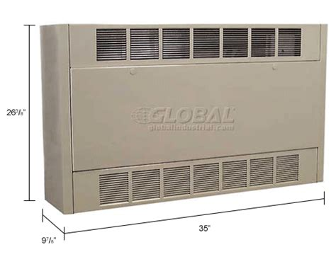 electric cabinet unit heater heaters unit electric berko 174 fan forced cabinet unit