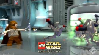 lego star wars wallpapers coloring pages wallpapers photos hq kids