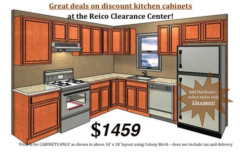 awesome used kitchen cabinets for sale nj greenvirals style