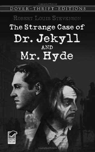 strange-case-of-dr-jekyll-and-mr-hyde | Tumblr