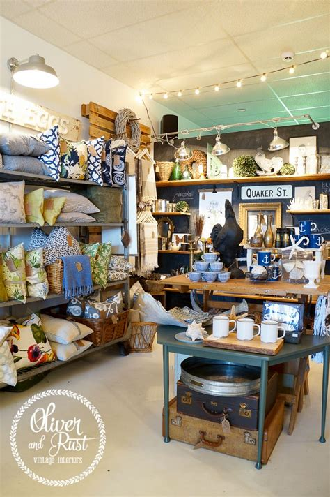 pillow store 1000 ideas about museum store on pinterest classic rugs
