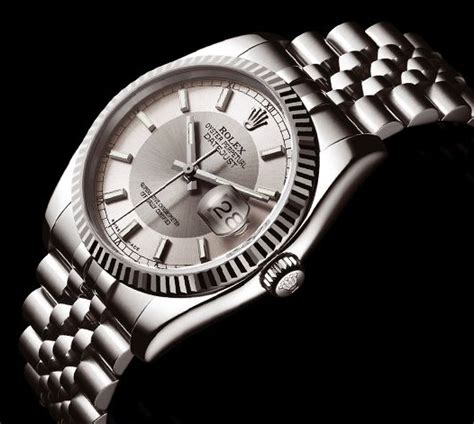 Rolex Watch Giveaway - fluted rolex watch bezels seminal bling ablogtowatch