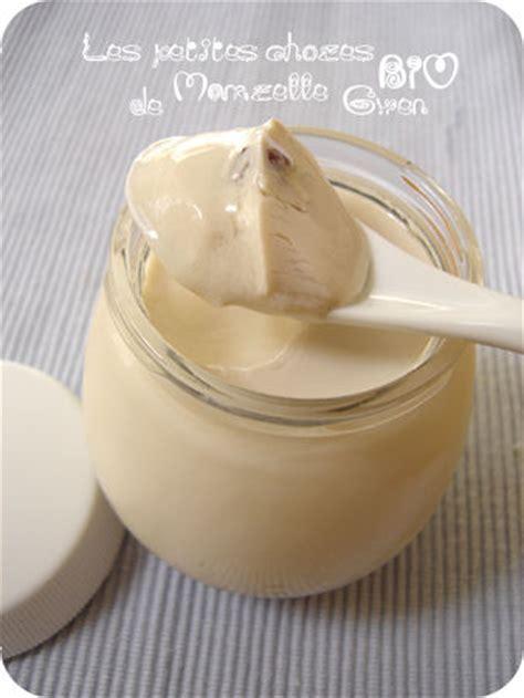 yaourts muesli au lait de soja flocons d avoine et raisins secs les petites chozes