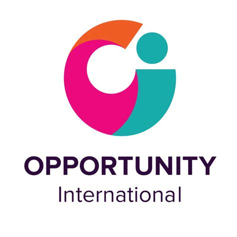 intern opportunity global citizen partners