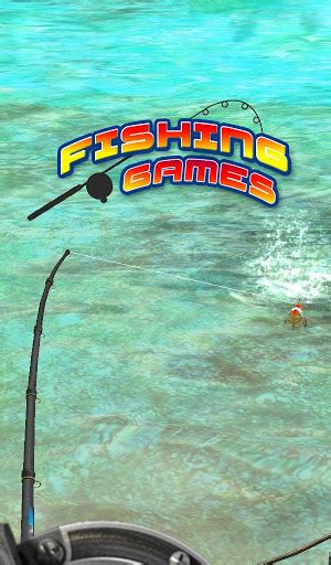 real fishing apk real fishing for pc