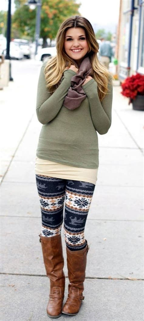 does halo couture work on short hair casual with tights casual dresses with tights 1000
