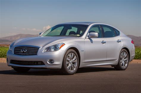 maintenance schedule for 2014 infiniti q70 openbay
