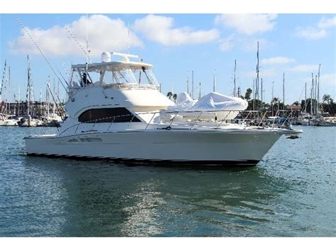fishing boats for sale in san diego california saltwater fishing boats for sale in san diego california