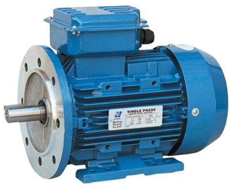 single phase ac motor with capacitor mc series single phase capacitor start induction motors purchasing souring ecvv