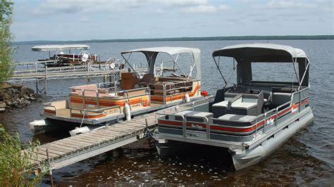 pontoon boat rental ohio boat building jobs caribbean youtube pontoon boats for