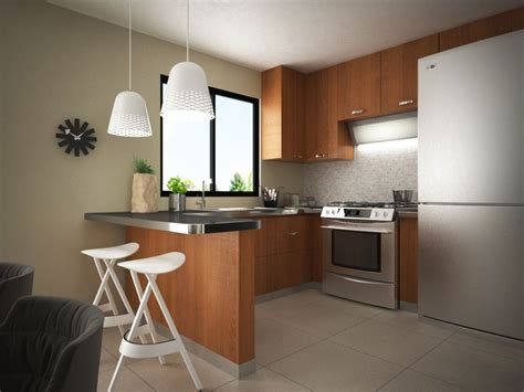 una idea  remodelar  interceramic cocina