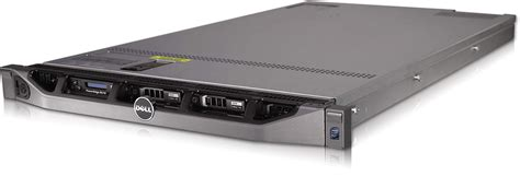 Server Rack Hardware by More Activity Tria Tv