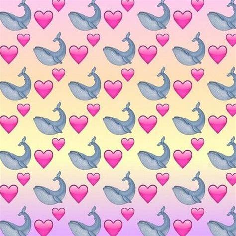 emoji wallpaper hearts 292 best watte app images on pinterest emoji wallpaper