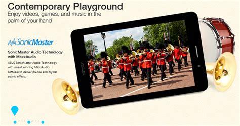 Tablet Murah Di Jombang tablet murah layar jernih kata kata sms