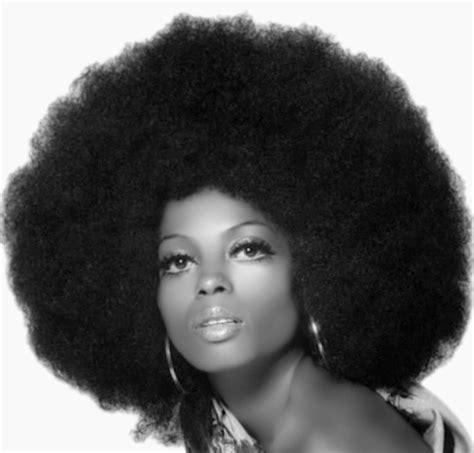 black people hair in 70 eyeko and alexa making eyes thandiekay
