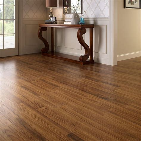 15 best images about mannington foyers mudrooms on pinterest woods old world charm and nottingham