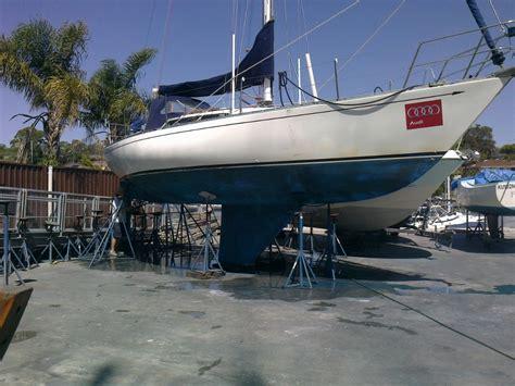 boat brokers sydney carter 33 yacht sydney boat brokers