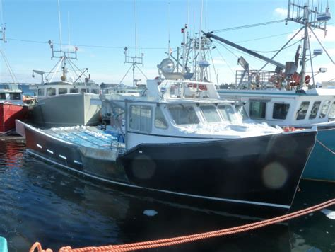 lobster boat for sale florida lobster fishing boats