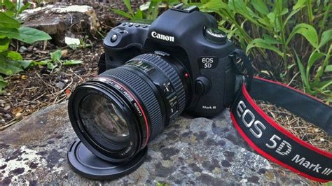 most expensive canon the five most expensive canon cameras made
