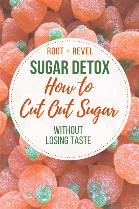 How To Healthily Do A Sugar Detox by 5672 Best Clean Images On Vegetarian