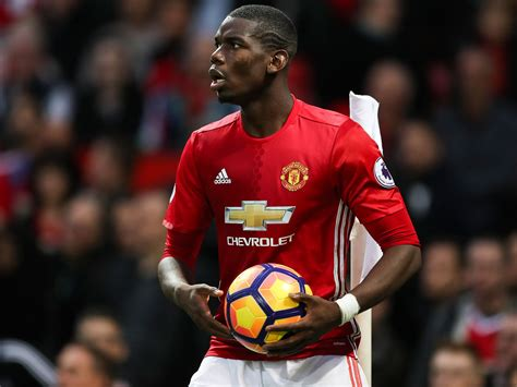 manchester united news lay paul pogba the difference