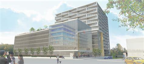 workforce housing workforce housing vision byrens kim design works