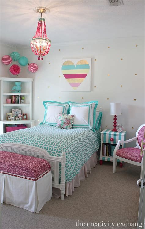 kid room decor ideas  designs