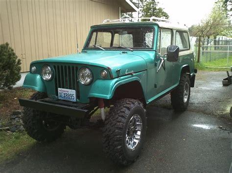 1967 jeep commando kimoblaze 1967 jeep commando specs photos modification