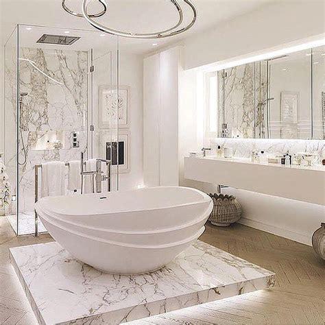 luxury marble bathroom designs litfmag net