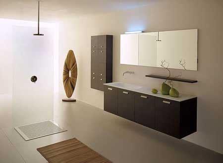 arredamenti per bagni moderni mobili arredo bagno arredamento bagni moderni