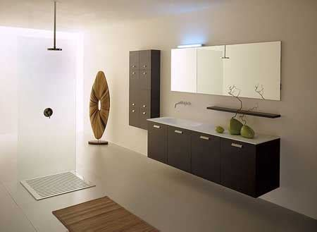 arredamento moderno bagno mobili arredo bagno arredamento bagni moderni