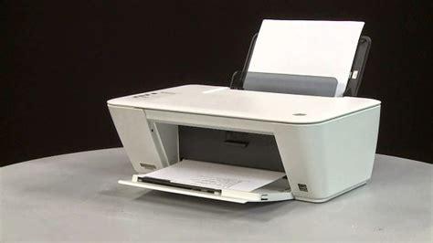 Printer Dibawah 1 Juta 5 rekomendasi printer terbaik harga dibawah 1 juta terbaru