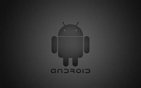wallpaper android dark android dark wallpapers wallpaper cave