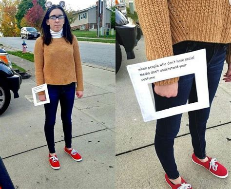 Meme Costume - the 25 best meme costume ideas on pinterest halloween
