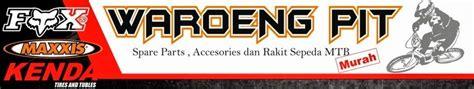 Jual Sepeda Downhill by Toko Sepeda Indonesia Terlengkap Sepatu