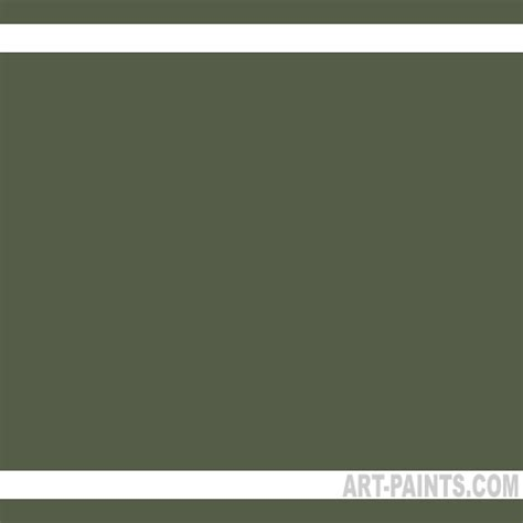 grigio color grigio verde scuro italian army wwii airbrush spray paints