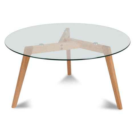 table up and pas cher table verre pas cher