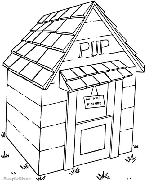 coloring pictures of houses house coloring page coloring home
