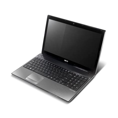 Laptop Acer Notebook Price Laptop Notebook Cheapest Laptops Sony Vaio Vs Acer Aspire