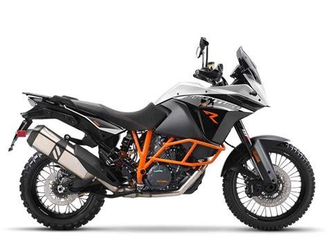 2011 Ktm 300xc 2011 Ktm 300 Xc Motorcycles For Sale