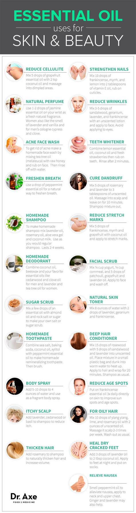 Care Tips And Recipes by Diy Skin Care Recipes Essential Oils Skin