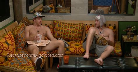 big brother couch potatoes big brother 18 blog because you re addicted