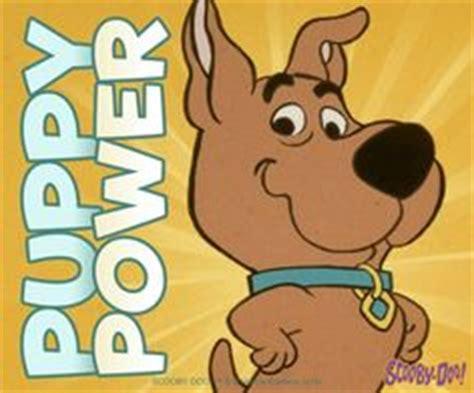 scrappy doo puppy power scrappy doo puppy power scrappy doo and scooby doo scoobydoo scooby