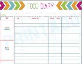 diary paper template selimtd