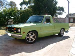 1980 Ford Courier Soulfly1975 1980 Ford Courier Specs Photos Modification